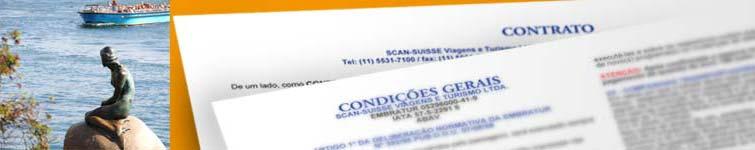 Documentos / Downloads Scan-Suisse