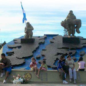 Argentina a la Carte: Puerto Madryn