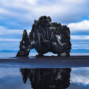 Islândia Self-Drive