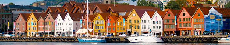 Noruega img Scan-Suisse