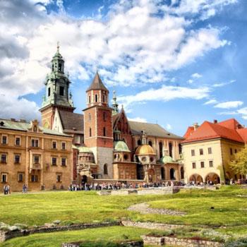 Polônia Medieval